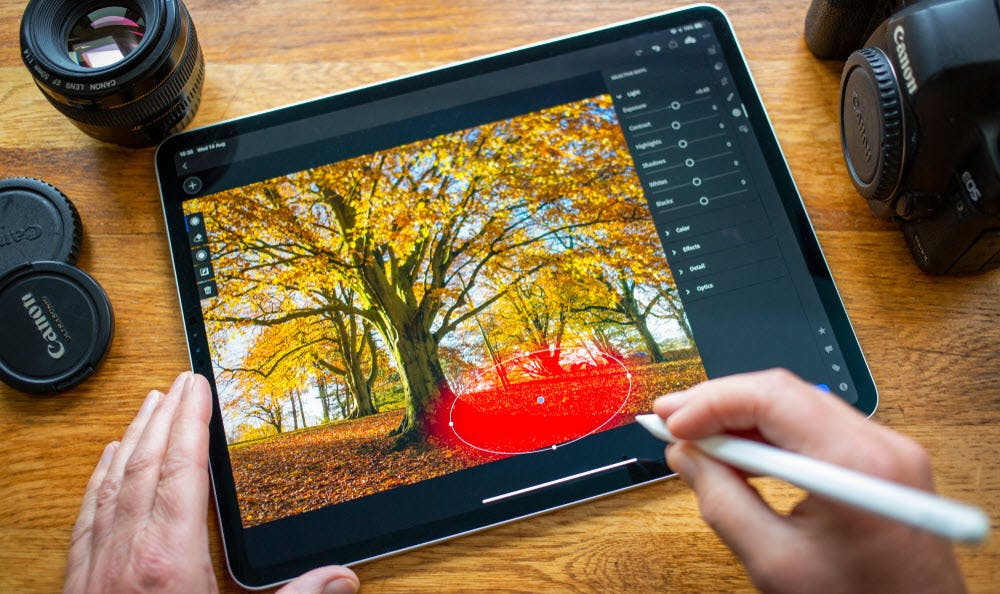 Kreativkonferenz: Europa bekommt eigene Adobe Max 2020