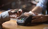 Bargeld oder bargeldlos: Was ist günstiger, schneller, einfacher?