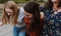 Wie du die Young Gen erreichst –ohne dich dabei zu verbiegen