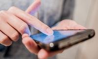 Chat-App als Spionagetool: Arabische Emirate spähten Millionen Nutzer aus