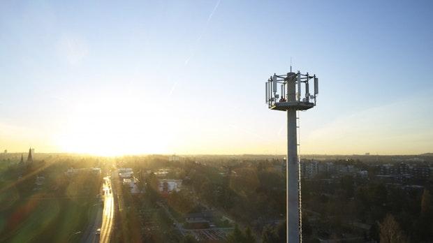 5G-Ausbau in Europa: EU-Kommission wohl gegen Ausschluss Huaweis