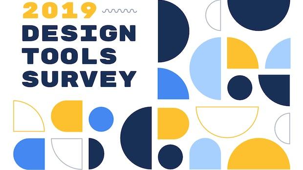 Design-Tools 2019: Damit arbeiten Designer am liebsten
