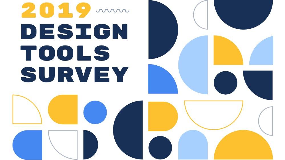 Design-Tools 2019: Das sind die Werkzeuge, die Designer wirklich nutzen