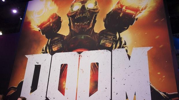 Doom 3 im Browser: Diese Seite zeigt, was mit Webtechnologie heute möglich ist