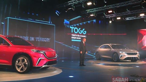 Entwicklung kostet 3 Milliarden: Türkei präsentiert erstes eigenes Elektroauto
