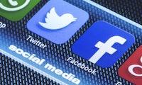 Twitter warnt ab sofort, wenn du irreführende Tweets liken willst