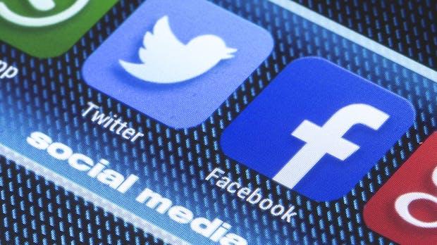 Kein Schnäppchen: Twitter erlaubt Werbung ganz oben im Explore-Tab