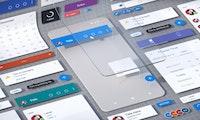 Office für iOS: Microsoft veröffentlicht vollständig neu geschriebene Apps
