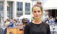 Massenüberwachung durch Gesichtserkennung: IBM fordert Exportbeschränkungen