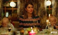 Weihnachtsfilme auf Netflix und Prime Video: 5 ungewöhnliche Streams