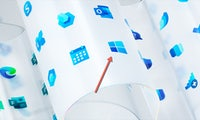 Neues Windows-Logo: Microsoft setzt Fluent Design konsequent um