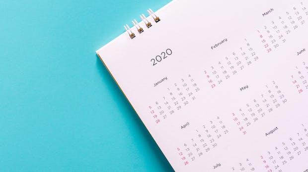 Möglich, steil, absurd! Tech- und Business-Prognosen für 2020 aus dem t3n-Team