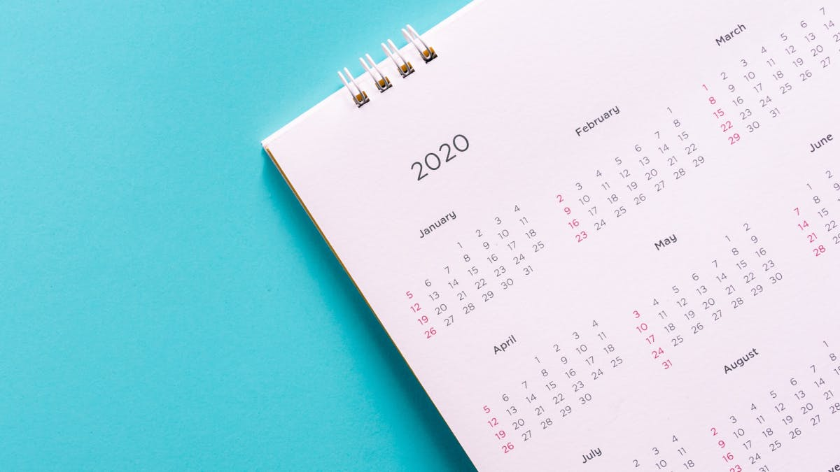 20 Prognosen für 2020: Das wird laut Experten für Digitalarbeiter wichtig
