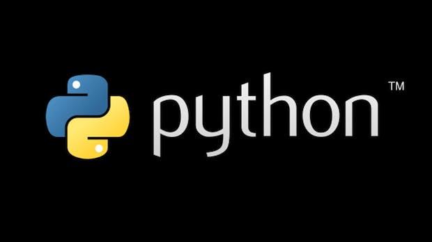 Jetzt aber wirklich: Python 2 ist tot, es lebe Python 3