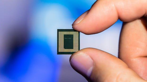 Smartphone-Chips mit 5G von Qualcomm: Das können Snapdragon 865 und 765(G)