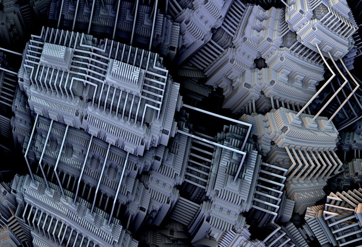 Quanteninternet: Forschern gelingt erstmals Teleportation zwischen Siliziumchips