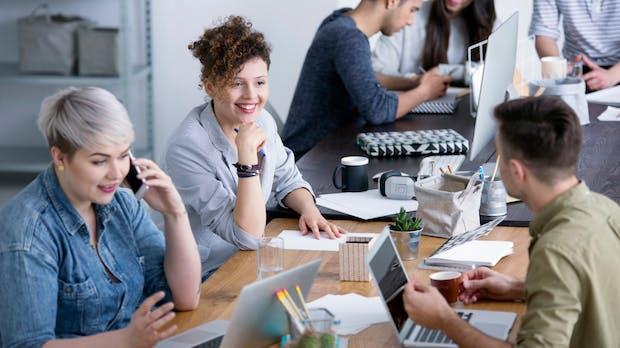 5 Tipps für gute Startup-PR ohne Budget