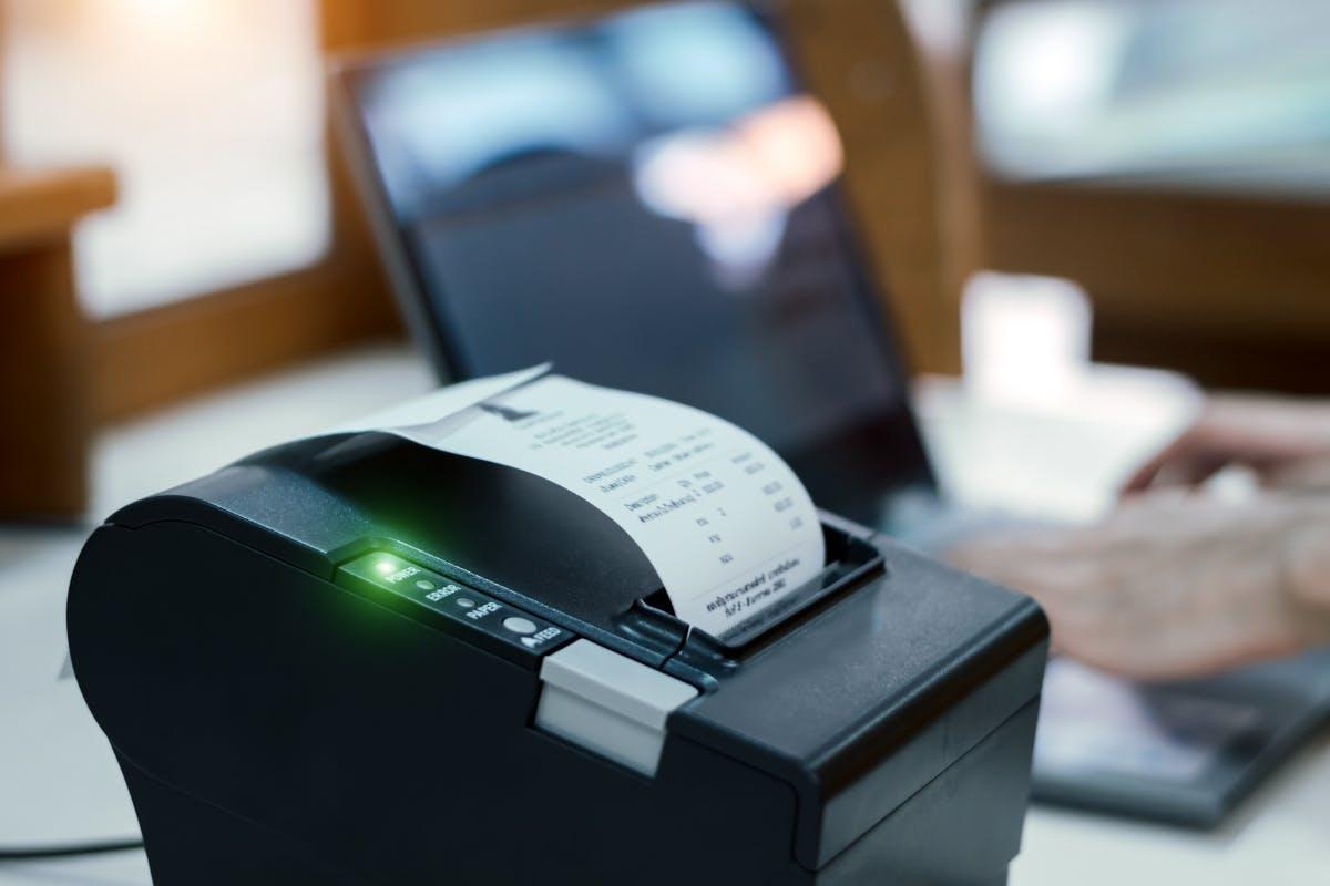 Bonpflicht: Das sind die digitalen Alternativen zum neuen Gesetz