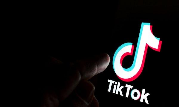 Tiktok: Rechenzentrum in Irland soll Daten europäischer Nutzer besser schützen