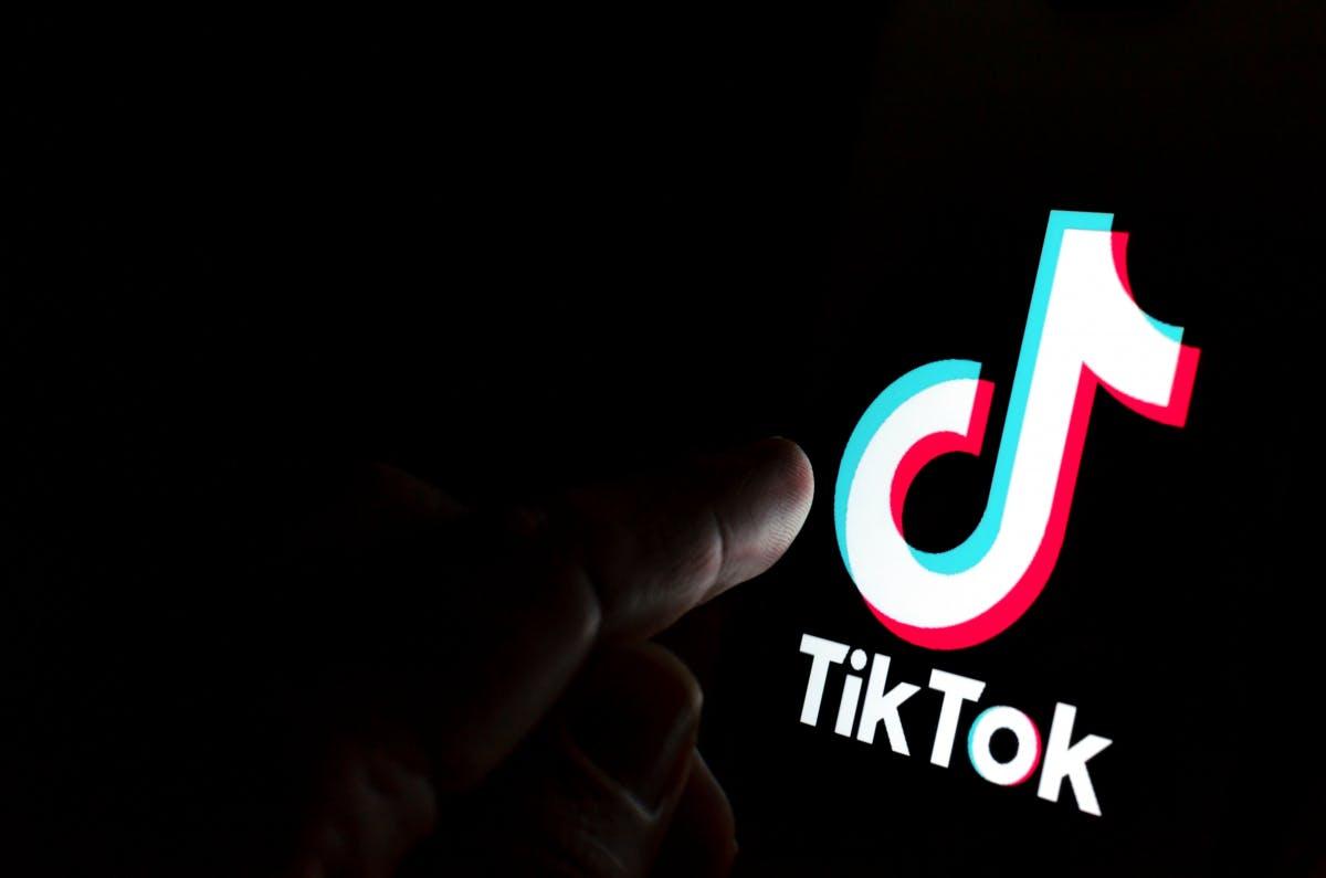 Tiktok: Kurzvideo-App ist wieder Download-Weltmeister