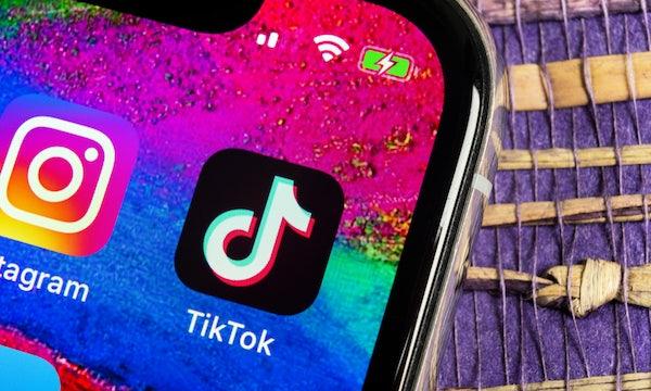 Marketing auf Tiktok: So kreierst du eine Content-Strategie