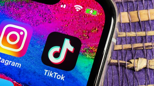 Marketing auf Tiktok: So kreierst du eine Content-Strategie
