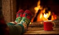 Die Hälfte der Beschäftigten verabschiedet sich gedanklich schon am 19. Dezember in den Weihnachtsurlaub