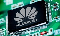Schlechte Nachrichten für Huawei: US-Verteidigungsministerium unterstützt schärfere Sanktionen