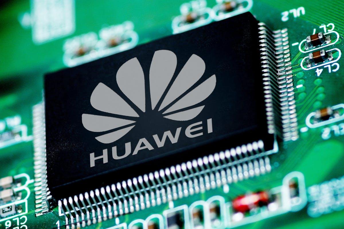 Strategieschwenk: Pentagon will schärfere Sanktionen gegen Huawei mittragen