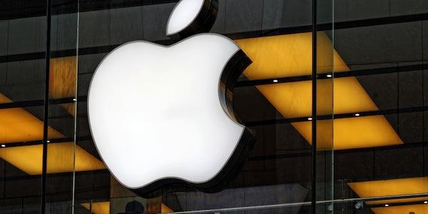 Neuer Standort: Apple mietet neues Bürogebäude in München an