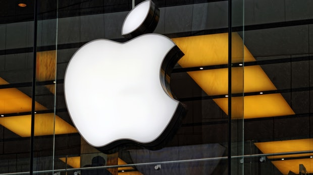 Verbraucherschutz: Neue Klage gegen Apples iPhone-Drosselung