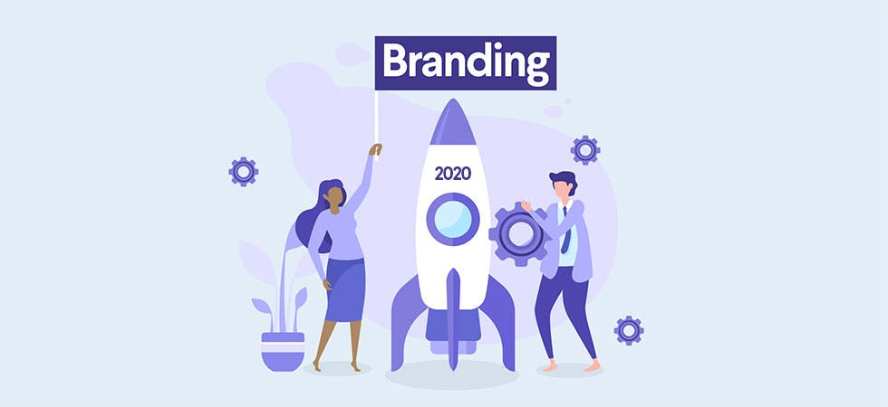 Design Branding Logo 99designs