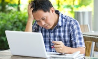 Dein erstes Coding-Projekt? So fragst du das Internet um Hilfe