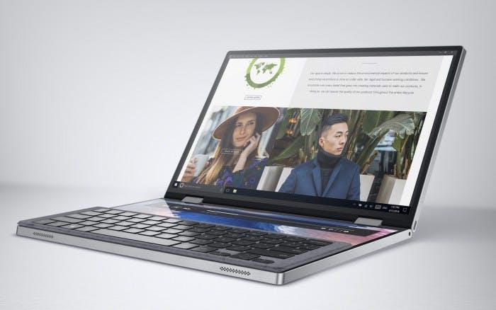 Dank Windows-7-Ende: PC-Markt wuchs 2019 durchgehend