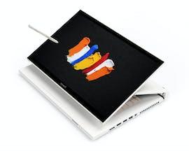 Acer-Convertible ConceptD 7 Ezel Pro