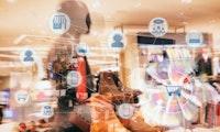 Über Cookies hinaus: So erfasst du die qualitativen Daten der Customer-Journey