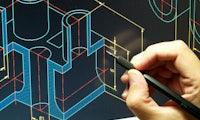 Vom Aussehen zur Nutzererfahrung: Wie Design einen neuen Wert bekommt