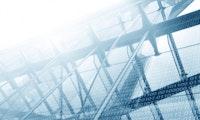 Was ist eigentlich Infrastructure-as-Code und was müsst ihr dabei beachten?