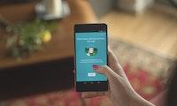 9 digitale Wege, die Welt vom Sofa aus zu verbessern