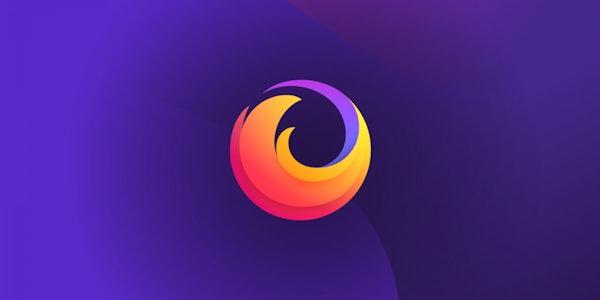 Mozilla: Firefox für Android kommt mit Geckoview