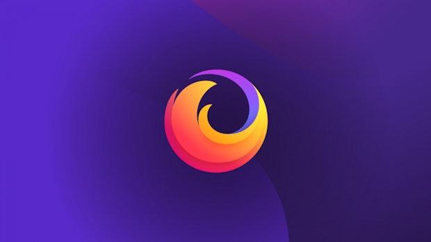 DoH kommt: Firefox setzt auf DNS über HTTPS als Standard