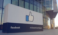 Mit Coronaauflagen: Facebook-Beschäftigte kehren ins Büro zurück
