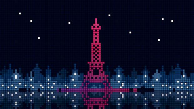 Startups für die Zukunft: Wie sich Frankreich zur Tech-Nation mausert