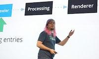 Google-Entwickler: Was für dein SEO 2020 wirklich wichtig ist