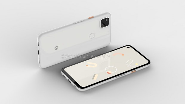 Pixel 4a, Android 11 und mehr: Der Termin für die Google I/O 2020 steht