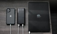 Akku in 20 Minuten laden: Graphen-Batterie angeblich serienreif