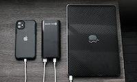 Graphen-Akku fürs Smartphone: Hersteller verspricht Vollladen in nur 20 Minuten