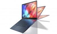 5G, Tile-Integration und mehr: Das steckt in HPs neuem Convertible Elite Dragonfly