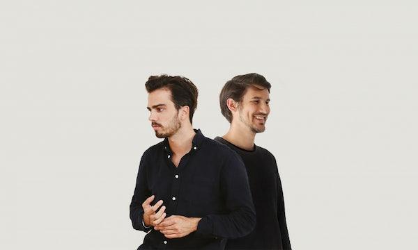Home: Berliner Startup bekommt 11 Millionen Euro frisches Kapital