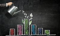 Corona-Schutzschirm: Deutscher Startup-Verband schlägt Vier-Stufen-Plan vor